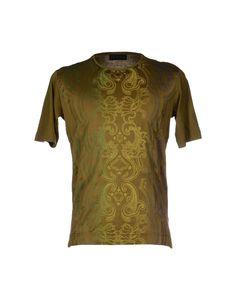 39e0220e88 Diesel Black Gold T-Shirt - Men Diesel Black Gold T-Shirts online on YOOX  United Kingdom