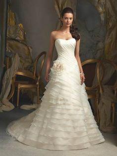 ¡Nuevo vestido publicado!  Casa Blanca/ColecciBlue ¡por sólo $450000! ¡Ahorra un 6%!   http://www.weddalia.com/cl/tienda-vender-vestido-novia/casa-blancacolecciblue/ #VestidosDeNovia vía www.weddalia.com/cl