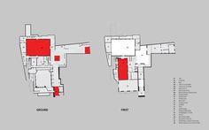 Coffey-Architects_Tricycle-Plan_London
