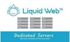 Liquid Web Coupons July 2020 up to $300 OFF On New Servers