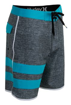 Hurley // Phantom 60 Block Party Boardshort