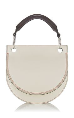 Saddle Shoulder Bag by Marni