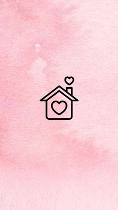 Pink Instagram, Story Instagram, Instagram Logo, Instagram Story Template, Instagram Feed, Theme Dividers Instagram, Oneplus Wallpapers, Instagram Background, Insta Icon