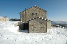 Gualanciole-2009-vista da sud