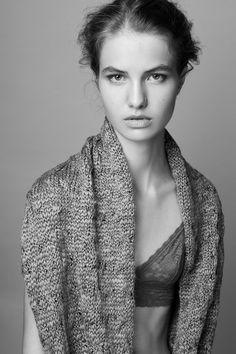 kominoweLOVE SKAŁA #knitwear
