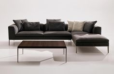 101 best b b italia images modern furniture b b italia italia rh pinterest com