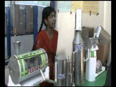 ▶ Conversion of waste plastic to petrol.mpg - YouTube