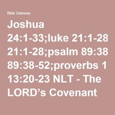 luke 2 21 38 nlt bible translation
