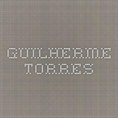 Guilherme Torres