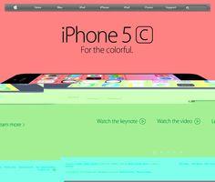 Apple Tv, Apple Watch, Web Inspiration, Keynote, Itunes, Ipod, Website, Ipods