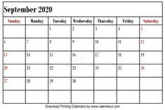 The Best 3 Blank November 2019 Calendar Template Printable Right Header September Calendar, Today Calendar, Online Calendar, Kids Calendar, 2019 Calendar, November 2019, Monthly Calendar Template, Printable Calendar Template, Templates Printable Free