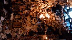 For Sale Pub, Будапешт: просмотрите 2531 объективных отзывов о For Sale Pub с оценкой 4 из 5 на сайте TripAdvisor и рейтингом 236 среди 3088 ресторанов в Будапеште.