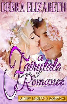 A Fairytale Romance (New England Romances Book 5) by Debr... http://www.amazon.com/dp/B01BT87GVC/ref=cm_sw_r_pi_dp_VR0ixb1CYAHTN