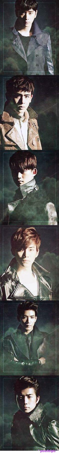2PM <3 <3