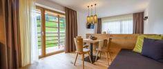 Preise JOAS - Natur Hotel B&B in Innichen