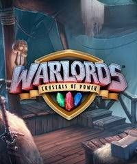 Warlords: Crystals of Power Online Casino Slot - Warlords: Crystals of Power casino game - try it out now Online Casino Slots, Casino Promotion, Casino Games, Chevrolet Logo, Power Online, Play, Crystals, Crystals Minerals, Crystal