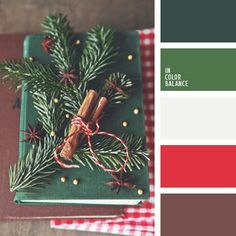 holiday tones