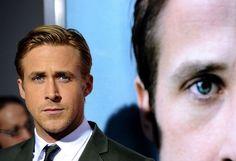 Ryan Gosling is from London, Ontario