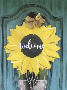 900 Crafts Ideas In 2021 Crafts Door Wreath Hanger Wood Crafts