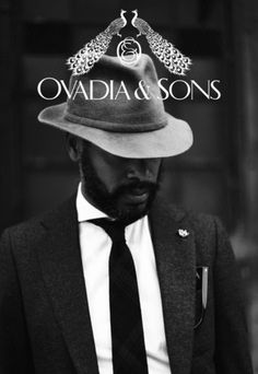 ovadia and sons,  fall 2011,