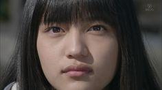 川口春奈の画像 p2_32