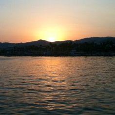 Marmaris Marmaris, Holiday Wishes, Past, Celestial, Sunset, Inspiration, Travel, Outdoor, Biblical Inspiration