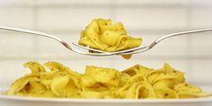 """Dieta Lemme: funziona davvero? Come dimagrire con il """"metodo Briatore"""""""