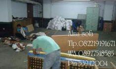 SERVICE KURSI SOFA BANDUNG - CIMAHI TLP.082219191671: SERVICE SOFA/REPARASI KURSI KANTOR BANDUNG-BEKASI