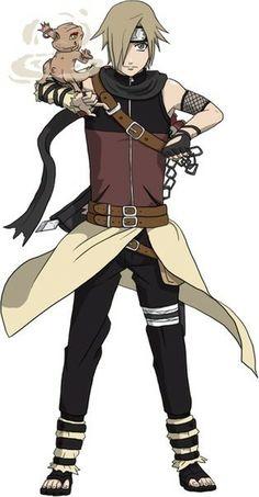 Name: Kinu Sureddo Age: 24 Height: 176 cm Weight: kg Blood Type: A Kekkei Genkai: None Classification: Sealing-Nin Occupation: Co-Owner of Sureddo Garment shop Affiliation: Sunagakure Ninja Ra. Naruto Sharingan, Izuna Uchiha, Naruto Boys, Naruto Art, Anime Naruto, Naruto Oc Characters, Black Anime Characters, Boruto, Naruto Clothing