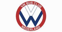 Algemene artikelen - VW Bus Club Nederland