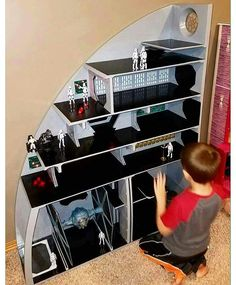 dyi display coffee table from ikea all about lego pinterest lego display lego and lego room. Black Bedroom Furniture Sets. Home Design Ideas