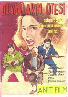 Duvarların Ötesi Yerli Film indir - http://www.birfilmindir.org/duvarlarin-otesi-yerli-film-indir.html