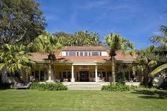 palm beach mansions - Google Search