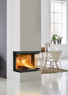 New Snapshots Fireplace Living Room Art Craft Recipe Scanspis 5004 with . New snapshots fireplace living room arts and crafts recipe Scanspis 5004 with lifting door and auto Diy Fireplace, Modern Fireplace, Living Room With Fireplace, Fireplace Design, Living Room Crafts, Living Room Art, Interior Design Living Room, Luxury Decor, Home Decor