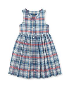 Girls Dresses Sewing, Frocks For Girls, Girls Formal Dresses, Little Girl Dresses, Baby Frocks Designs, Kids Frocks Design, Dress For Girl Child, Toddler Dress, Kids Cotton Frocks