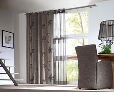https://i.pinimg.com/236x/92/d2/57/92d2575ceadd8a98ed9b2903b949c194--window-treatments-curtains.jpg