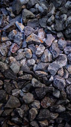 Stones iPhone Wallpaper - iPhone Wallpapers