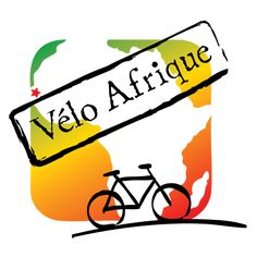 Fietsen door Afrika... | Vélo Afrique, fietsen door Afrika voor beter onderwijs!