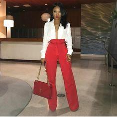 Best Classy Outfits Part 5 Fashion Killa, Look Fashion, Autumn Fashion, Fashion Outfits, Womens Fashion, Fashion Trends, Classy Outfits, Stylish Outfits, Vetement Fashion
