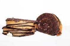 photograpy producks | #food #cake #broenies