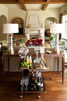 Rustic Kitchen by Phillip Jennings.jpg