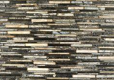 Besar envi old paint black/white. De Besar envi old paint maakt een wand exclusief, natuurlijk en eigentijds. De wood panels zijn duurzaam, decoratief, sfeervol en gemakkelijk te installeren. Deze prachtige houten interieurbekleding verbetert tevens de akoestiek.