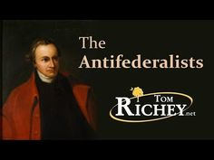 Review Videos - AP Government and Politics - TomRichey.net