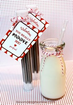 Free Valentines Printables from Bloom Designs online at Skip To My Lou