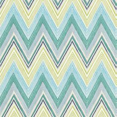 Scion - Designer Fabric and Wallcoverings | Groove (NSWA110853) | Spirit & Soul Wallpapers