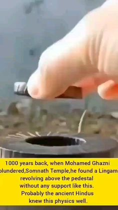 Interesting Science Facts, Amazing Science Facts, Interesting Facts About World, Hinduism History, Very Inspirational Quotes, Lord Shiva Pics, India Facts, Wow Facts, History Of India