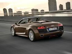 audi picture to download, 1920x1440 (376 kB)