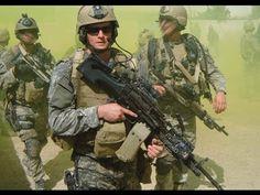 Inside America's New Covert Wars: Navy SEALs, Delta Force, Blackwater, S...