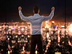 5 things ridiculously successful people do before 8am   8 மணிக்கு முன் இதை செய்தால் வெற்றி நிச்சயம்..!        வாழ்வில் வெற்றி பெற்ற மனிதர்கள் எப்பொழுதும் மிகவ�... Check more at http://tamil.swengen.com/5-things-ridiculously-successful-people-do-before-8am-8-%e0%ae%ae%e0%ae%a3%e0%ae%bf%e0%ae%95%e0%af%8d%e0%ae%95%e0%af%81-%e0%ae%ae%e0%af%81%e0%ae%a9%e0%af%8d-%e0%ae%87%e0%ae%a4%e0%af%88-%e0%ae%9a/