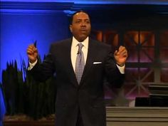 Creflo Dollar Sermons 2016, Remaining Free From the Spirit of Mammon by Creflo Dollar Creflo Dollar 2016 is the founder and senior pastor of World Changers Church International (WCCI) in College Park, Georgia, which serves nearly 30,000 members; World Changers Church-New York, which hosts over 6,000 worshippers each week; and a host of satellite churches, located in Los Angeles, California; Indianapolis, Indiana;